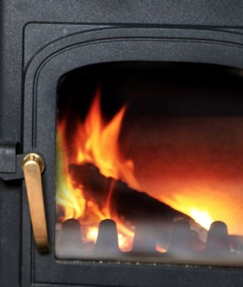 wood and pellet stove intallations and maintenance