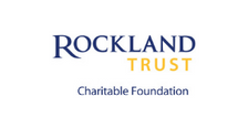 rockland charitable.png