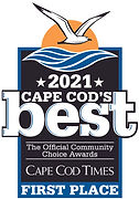 CC21_CapeCod_FirstPlace_Logo_Color.jpg
