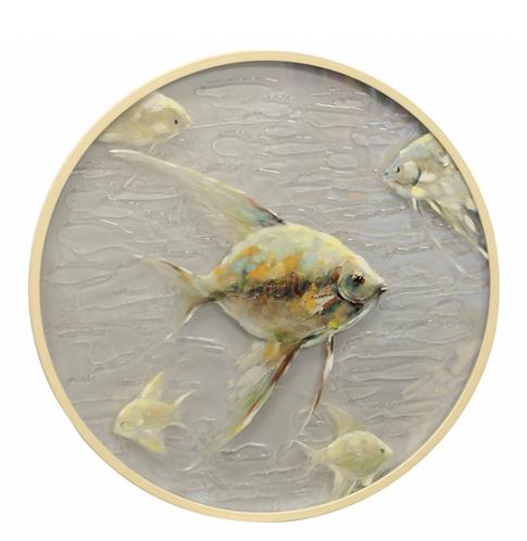 Porthole Fish