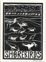 Shorebirds cropped.jpg