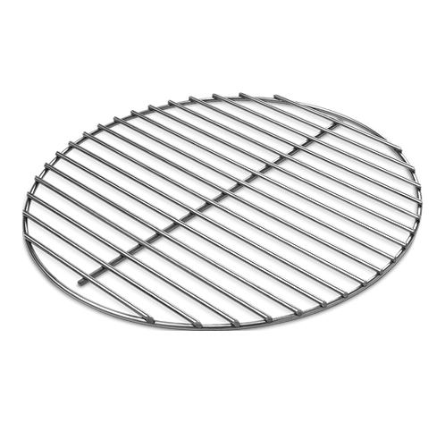 """GRILL GRATE 18.5""""CHARC"""