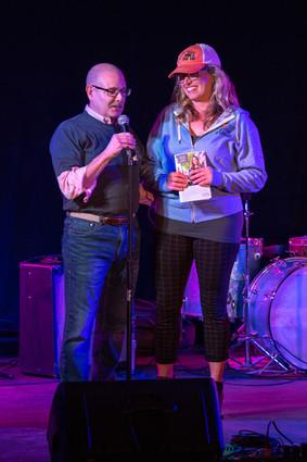 Cape Cod Women's Music Festival 2018 MEDIA Karchmer-5.jpg