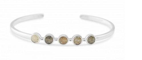 DUNE JEWELRY - Bracelet