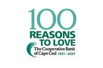 coop 100.png
