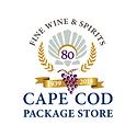 cwc sponsor logos.png