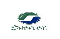 shepley.png