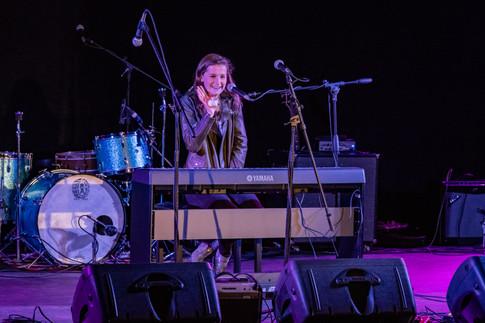 Cape Cod Women's Music Festival 2018 MEDIA Karchmer-12.jpg