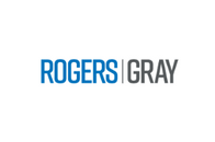 rogers and gray.png
