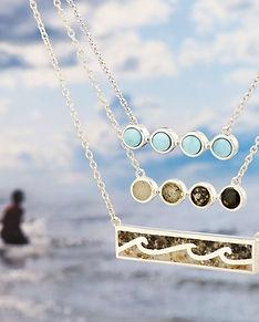 dune 3 necklaces.jpg