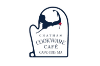 chatham cookware.png