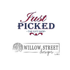 willow street designs - just picked.png
