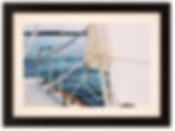 Screen Shot 2020-05-13 at 11.45.41 AM.pn