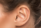 custom ear products.png