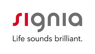 signia-logo.jpg