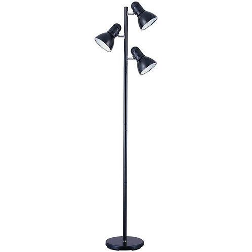 3-Light Tree Lamp