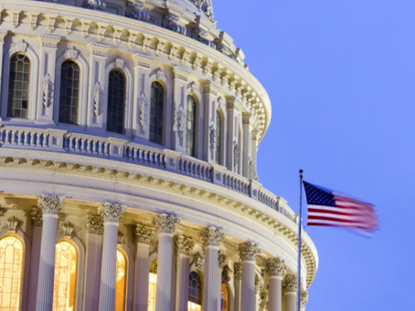 Audiology Patient Choice Act