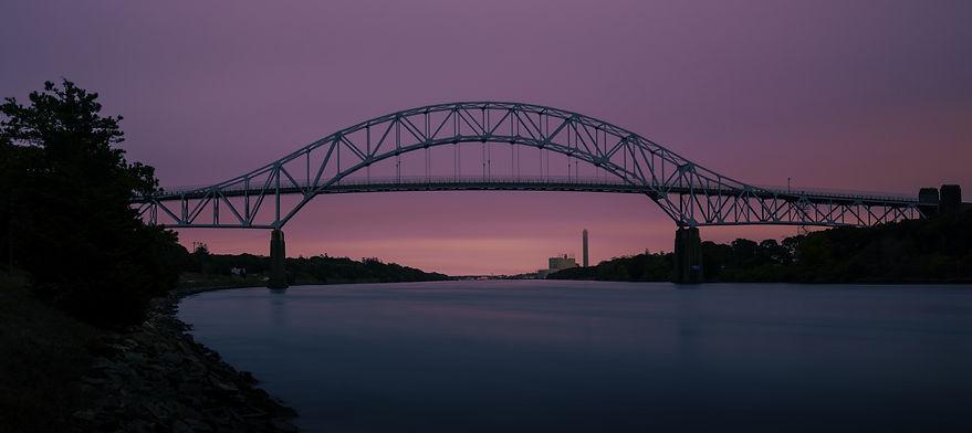 cape cod bridge.jpeg