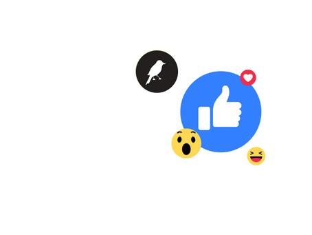 Facebook: Boosts vs. Ads