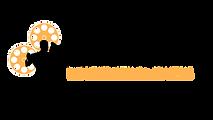 Copy of logo-dancescape.png