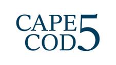 cape cod 5.png