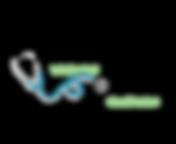 dwtd logo black text.png