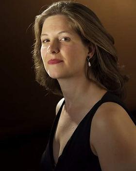 Melissa Manseau