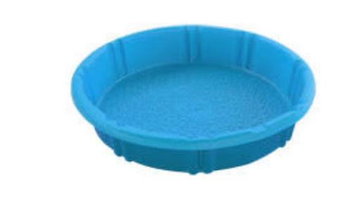 Pool - Blue