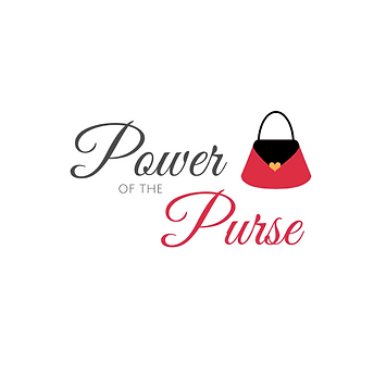 power of the purse.png