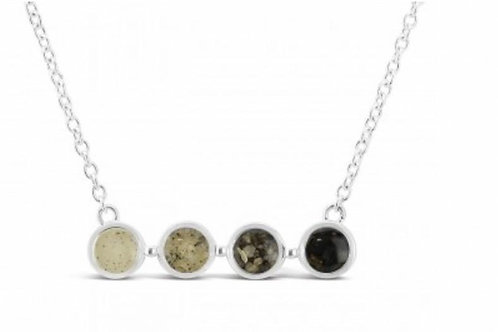 DUNE JEWELRY - Necklace