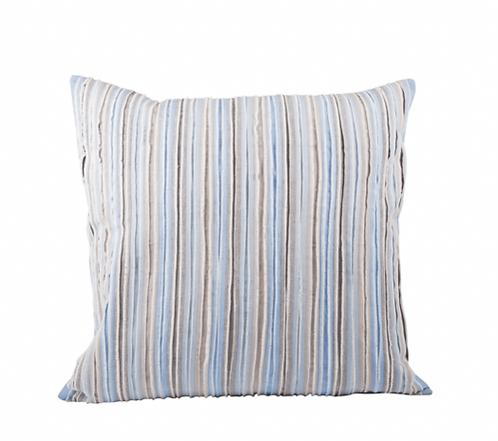 Rampart Pillow