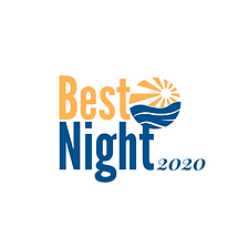 best night 2020 logo.png