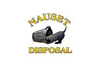 nauset disposal.png
