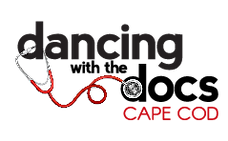 dwtd-logo.png