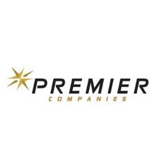 Premier Companies.png