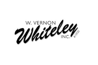whiteley.png
