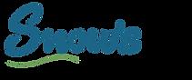 snows logo-2.png