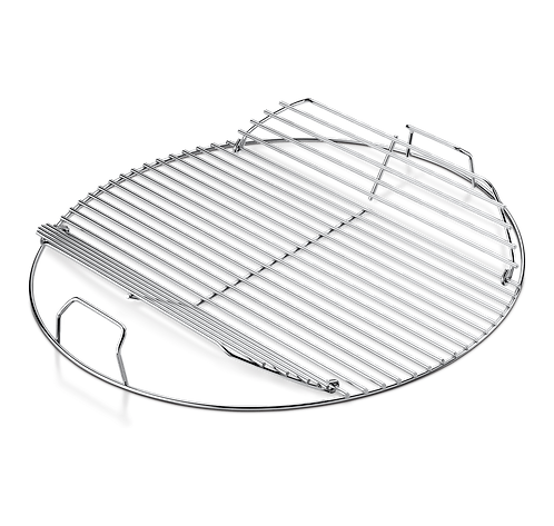 """GRILL GRATE 22.5"""" HINGE"""