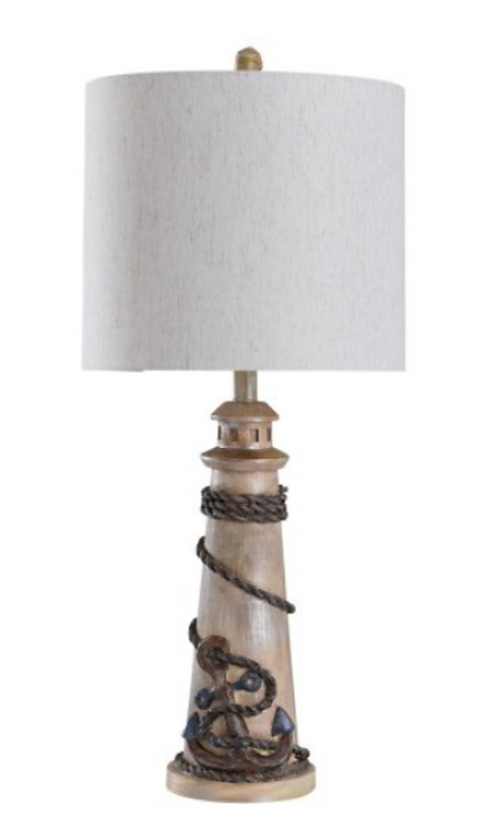 St. Ives Table Lamp