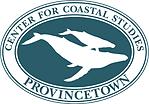 center-for-coastal-studies-logo.png
