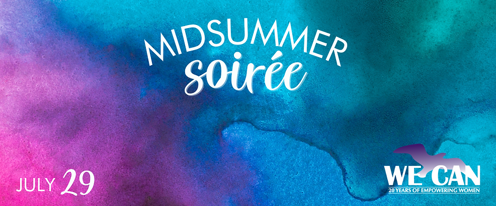 soiree email graphic-jul29.png