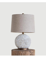 surya table lamp.png