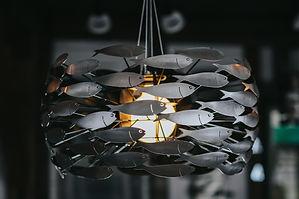 22_vortex lit closeup.JPG
