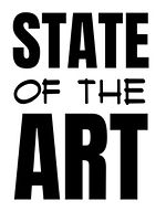 Copy%20of%20State%20of%20the%20Art_edite