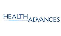 Health Advances