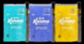 BK_products_transparent_001.png