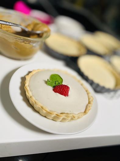 no-bake-cookie-recipe_edited.jpg
