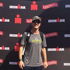 Pre-Ironman.jpg