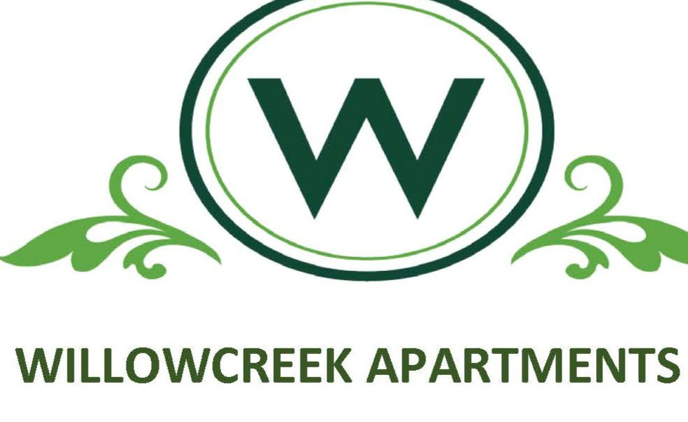 WILLOWCREEK APARTMENTS_edited.jpg