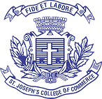 SJCC logo.png